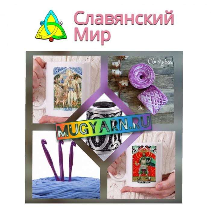 Славянский Мир - Сувенирная продукция Балашихе
